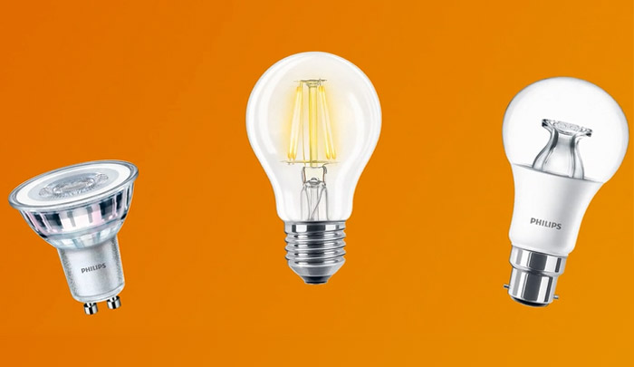 How to choose the right LED bulb?