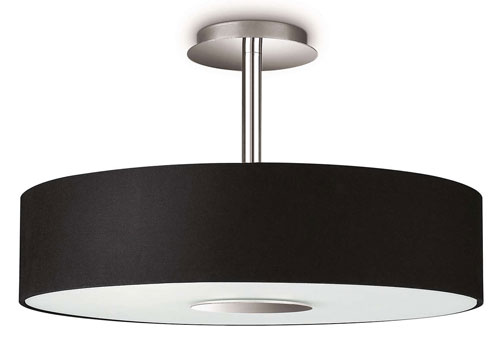 Philips Ceiling Lamp InStyle